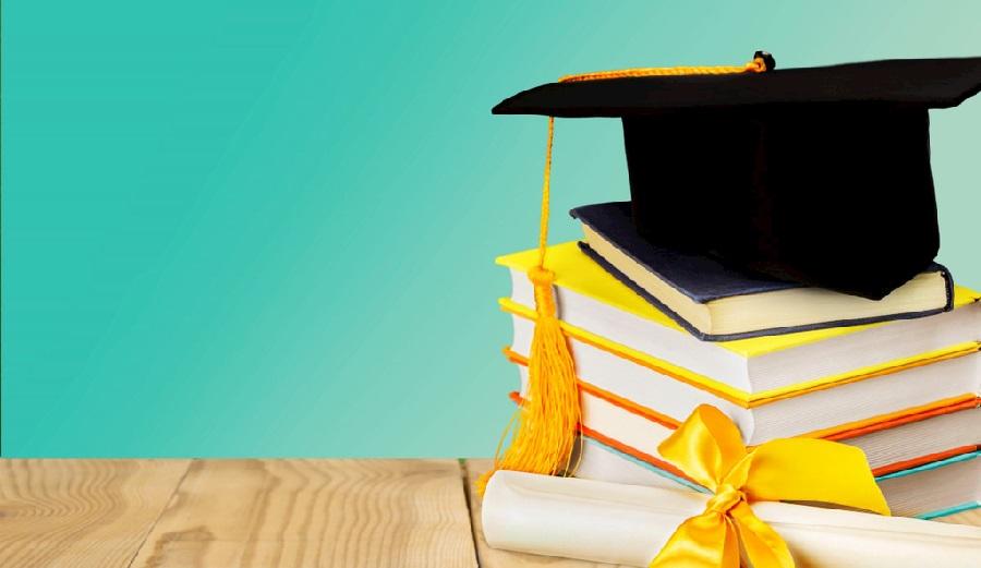2020年中考英语满分作文预测范文:发言稿